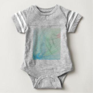 Shockwave Baby Bodysuit
