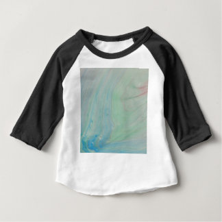 Shockwave Baby T-Shirt