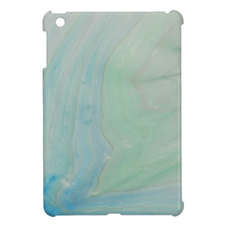 Shockwave iPad Mini Covers