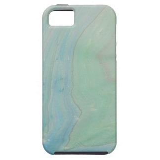 Shockwave iPhone 5 Cases