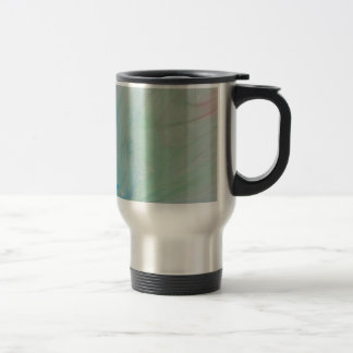 Shockwave Travel Mug