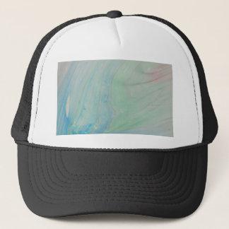 Shockwave Trucker Hat