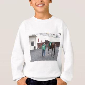 Shoe Loves Shoe FTS Sweatshirt