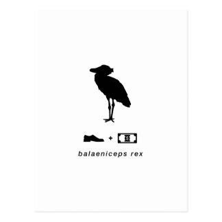 shoebill.png postcard