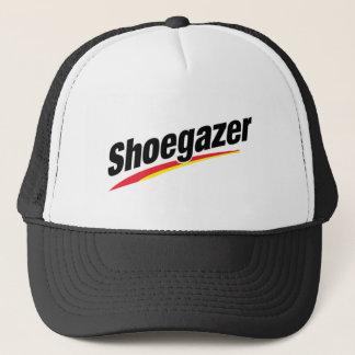 Shoegazer Trucker Hat