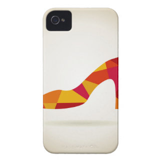 Shoes iPhone 4 Case