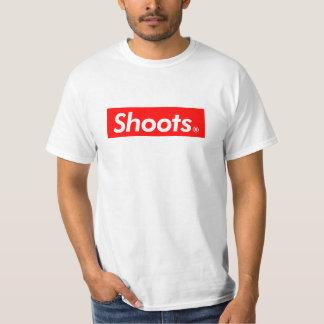 Shoots T-Shirt