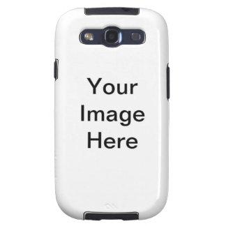 Shop Az Galaxy S3 Cases