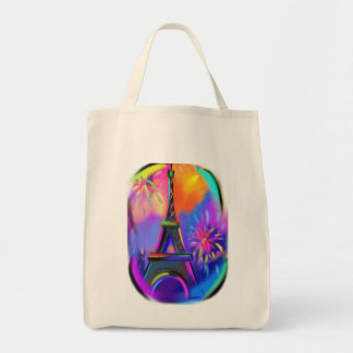 Shop til You Drop Tote Bag