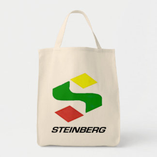 Shopping Bag - Steinberg