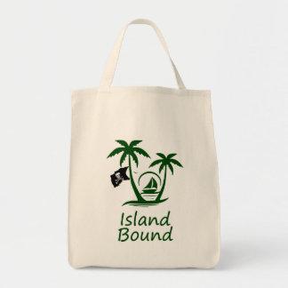 Shopping/Boat bag