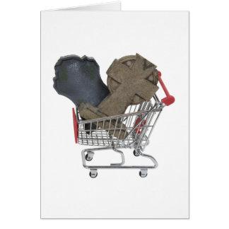 ShoppingAfterLife090409 Card