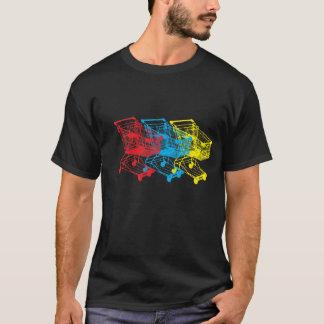 ShoppingCart T-Shirt