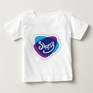 Shopsy Baby T-Shirt