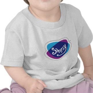 Shopsy Shirt