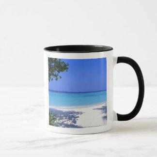 Shore 13 mug
