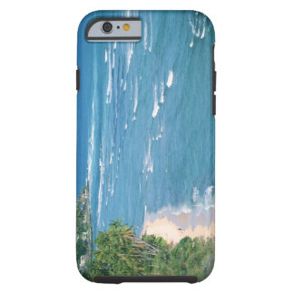Shore 9 tough iPhone 6 case