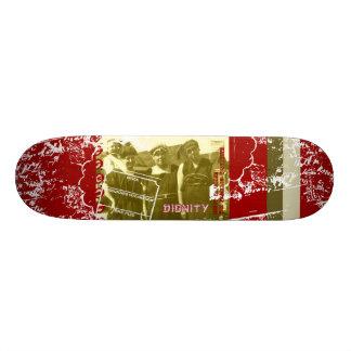 Shore Ladies Skate Boards