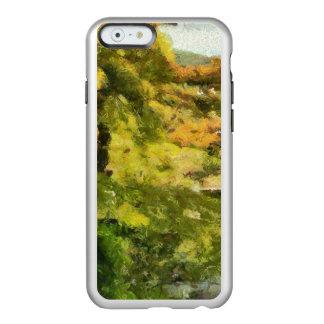 Shore of a small lake incipio feather® shine iPhone 6 case