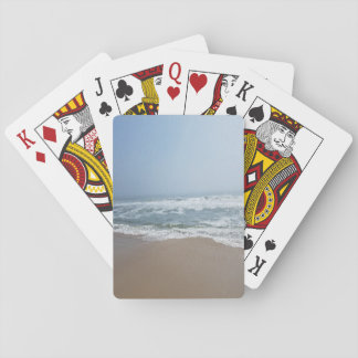 Shore Playing Cards