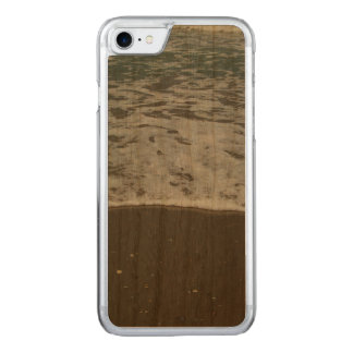 Shore Sea Foam Case