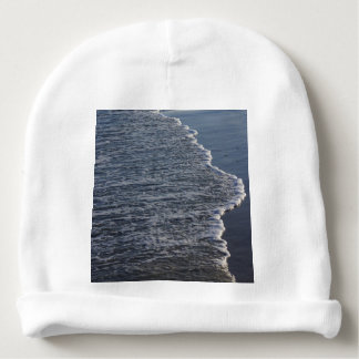Shoreline Beauty Baby Beanie