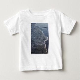 Shoreline Beauty Baby T-Shirt