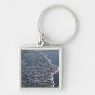 Shoreline Beauty Keychain