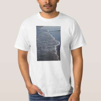 Shoreline Beauty T-Shirt