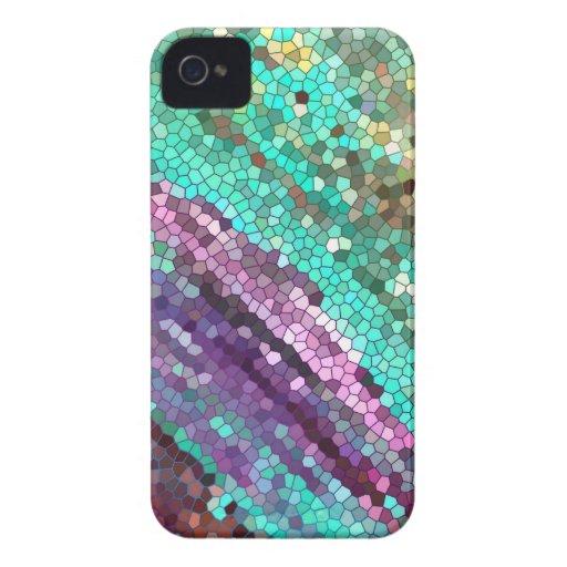 Shoreline Twist iPhone 4 Case
