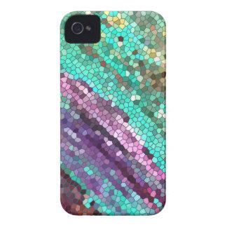 Shoreline Twist iPhone 4 Covers