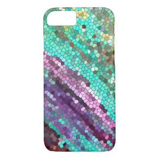 Shoreline Twist iPhone 8/7 Case