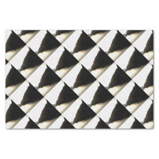 Shores Of Darkness Tissue Paper
