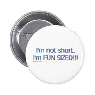 short_funsize 2 inch round button