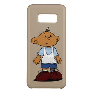 Short Sleeves Case-Mate Samsung Galaxy S8 Case