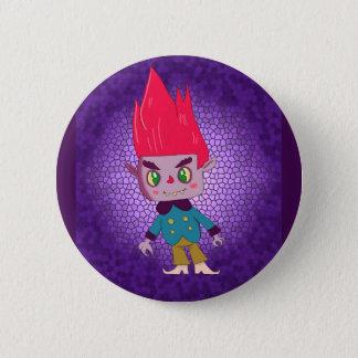 Short stories haunted for children impolite 2 inch round button