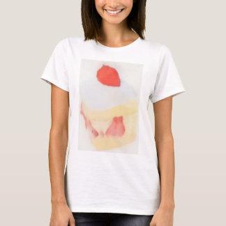 shortcake T-Shirt