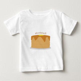 Shortstack Baby T-Shirt