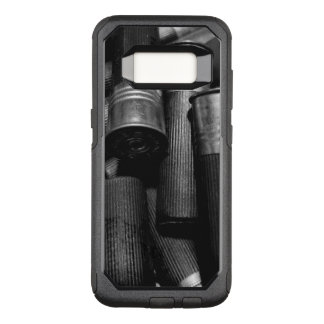 Shotgun Shell  Otter Box Phone Case