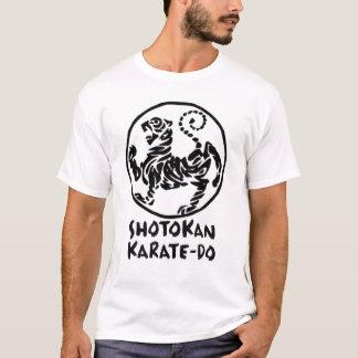 SHOTOKAN LOGO T-Shirt
