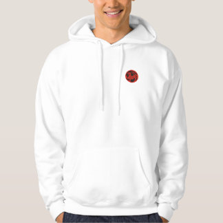Shotokan Sweatshirt