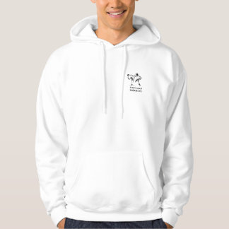 SHOTOKAN - TIGER RAGE SWEATSHIRT