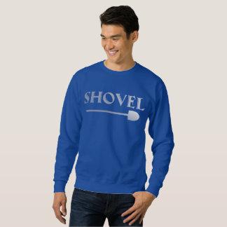 Shovel Sweatshirt