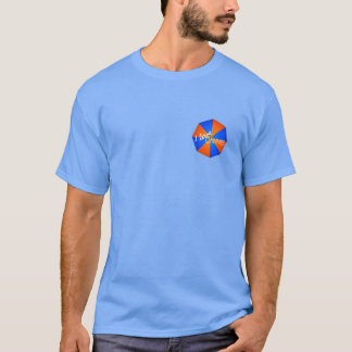 Show how you Love Cannes. T-Shirt