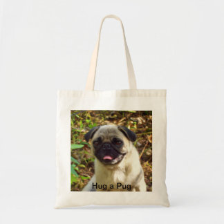 Show Love for your Pug