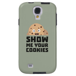 Show me your Cookies Z9xqn