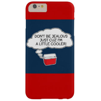 Show Off Ur New, COOLER iphone 6 Plus w This Case! Barely There iPhone 6 Plus Case