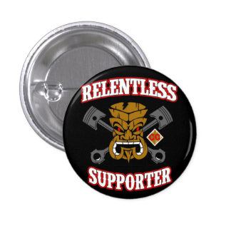 SHOW SOME LOVE AND GET SOME LOVE 1 INCH ROUND BUTTON