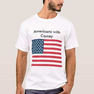 Show support T-Shirt