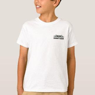 Show Team Kids Shirt